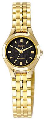 Orient Orient UB61003B