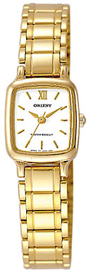 Orient Orient UBJV001W