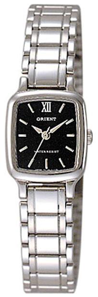 Orient Orient UBJV007B