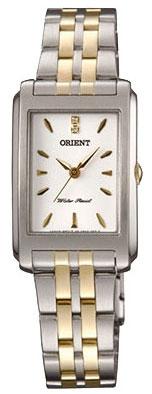 Orient Orient UBUG002W