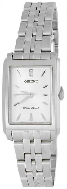 Orient Orient UBUG003W