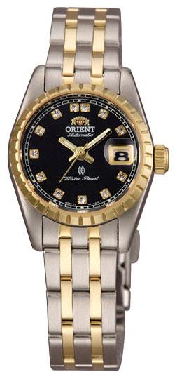 Orient Orient SNR1J007B