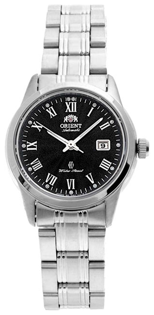Orient Orient SNR1L002B