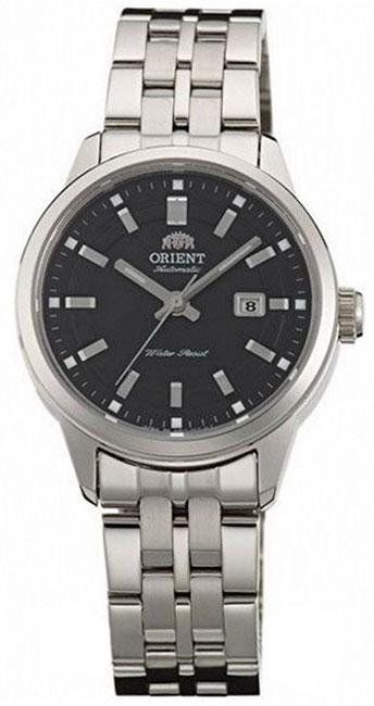Orient Orient SNR1Y003B