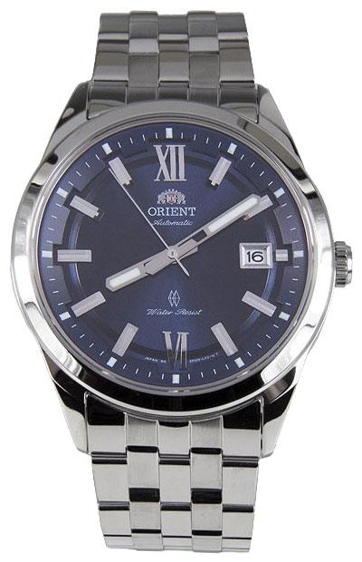 Orient Orient SER2G002D