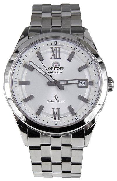 Orient Orient SER2G003W