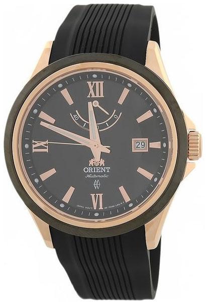 Orient Orient SFD0K001B