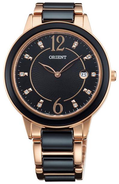 Orient Orient GW04001B часы casio gw m5610 1e