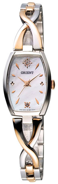 Orient Orient UBUH002W
