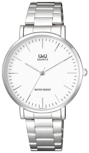 Q&Q Q&Q Q978-201