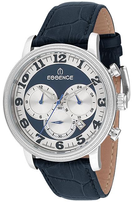 Essence Essence ES-6324ME.399 essence es 6324me 399 essence