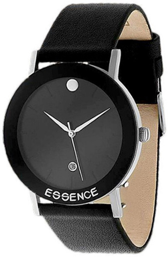 Essence Essence ES-6038M.351