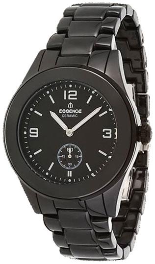 Essence Essence ES-6171FC.650