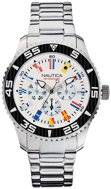 Nautica Nautica A14630G