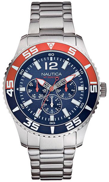 Nautica Nautica A15653G