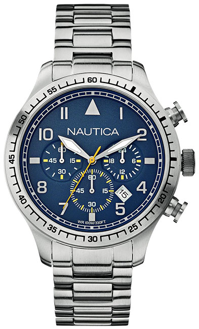 Nautica Nautica A18713G