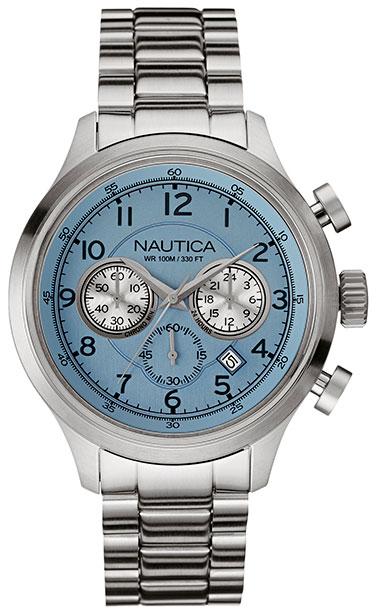 Nautica Nautica A19631G