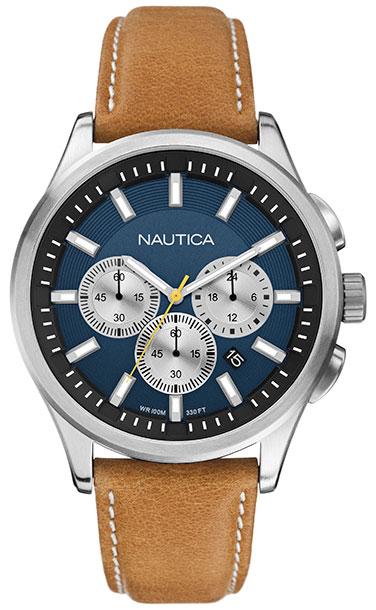 Nautica Nautica A16695G