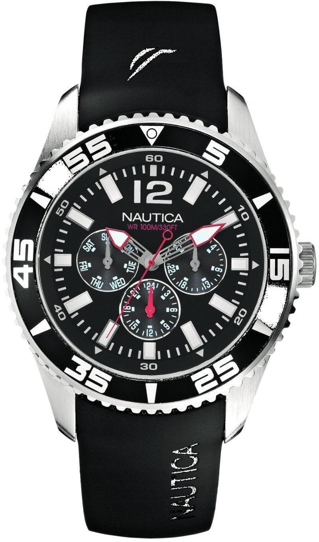 Nautica Nautica A12022G