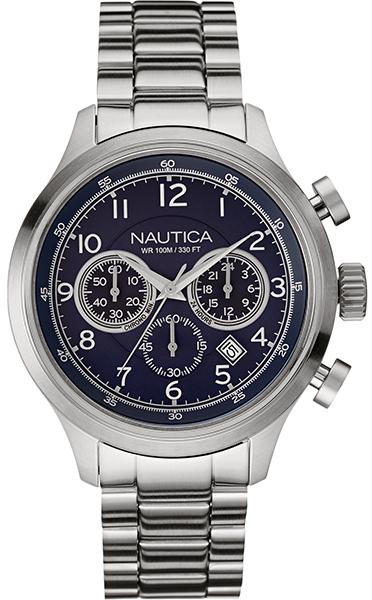 Nautica Nautica A19630G