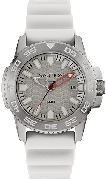 Nautica Nautica NAI12528G