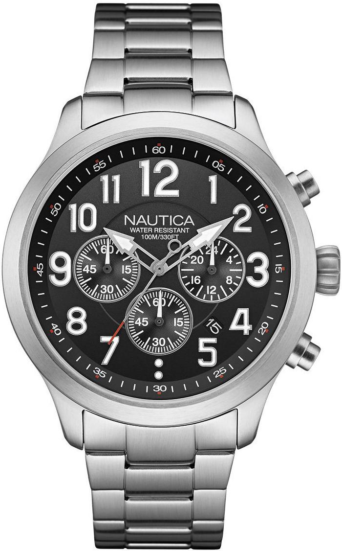 Nautica Nautica NAI16515G