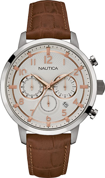 Nautica Nautica NAI16525G