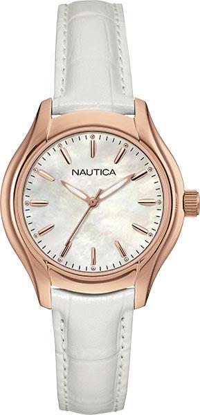 Nautica Nautica NAI12003M