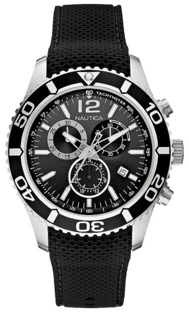 Nautica Nautica A15102G