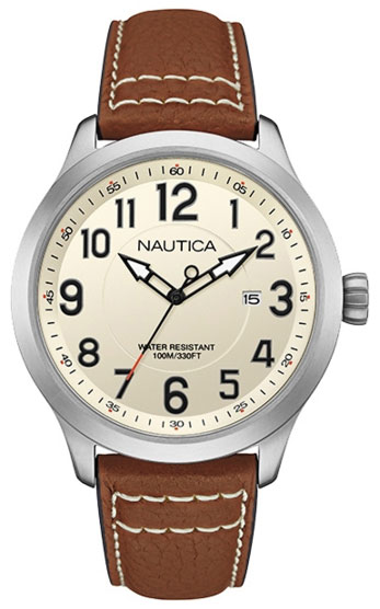 Nautica Nautica NAI10005G