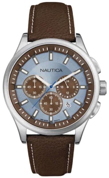 Nautica Nautica A16694G