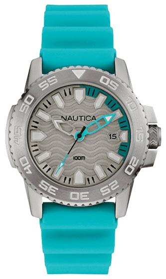 Nautica Nautica NAI12531G