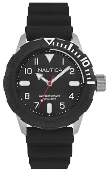 Nautica Nautica NAD09519G