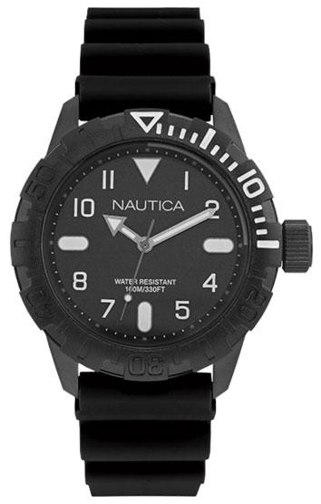где купить Nautica Nautica NAD10081G по лучшей цене