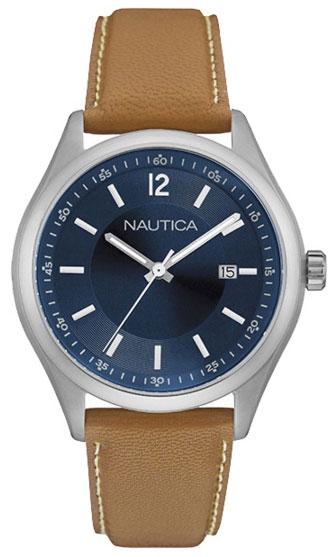 Nautica Nautica NAD11014G