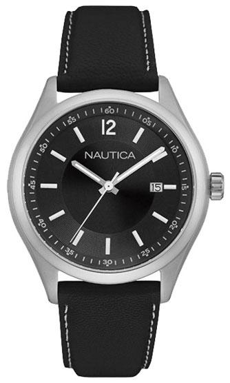 где купить Nautica Nautica NAD11015G по лучшей цене