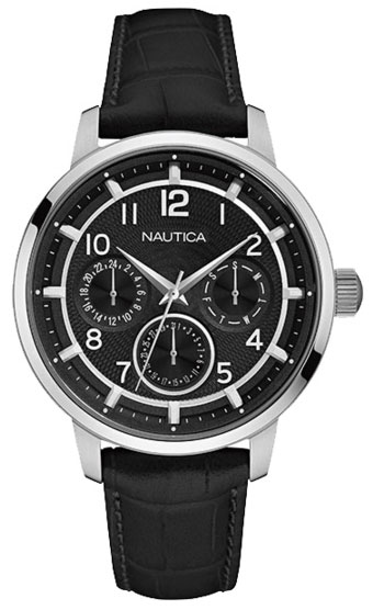 Nautica Nautica NAD13545G