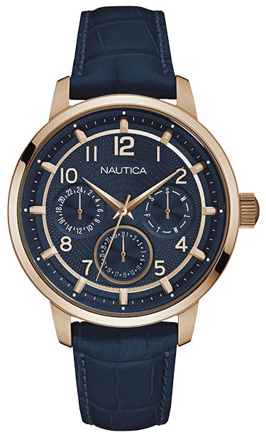 Nautica Nautica NAD15523G