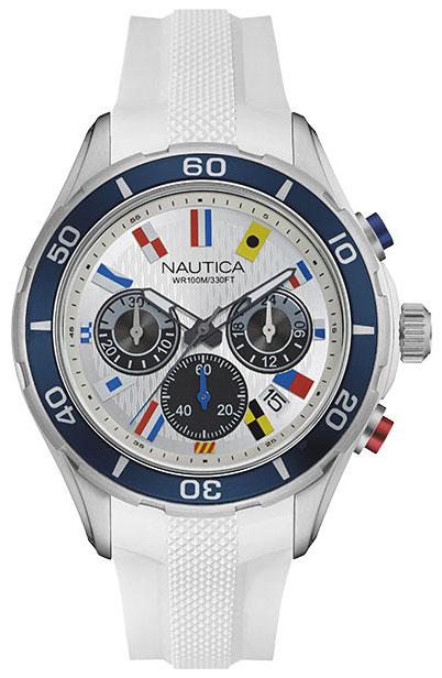 Nautica NAD16536G