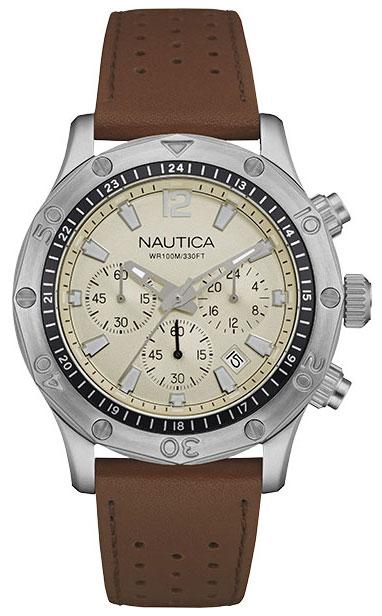 Nautica Nautica NAD16545G