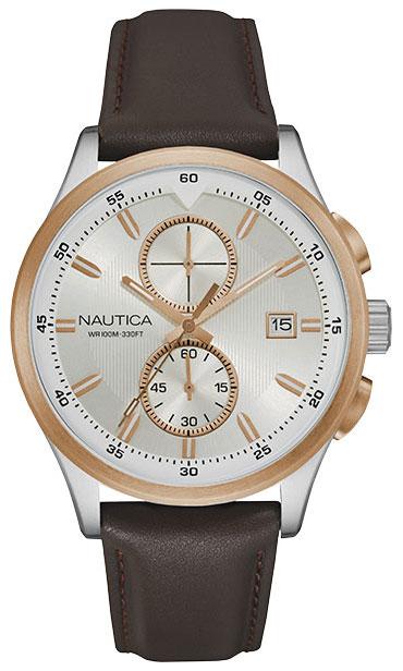 Nautica Nautica NAD17525G