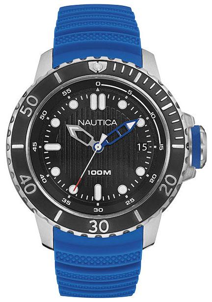 Nautica Nautica NAD18517G