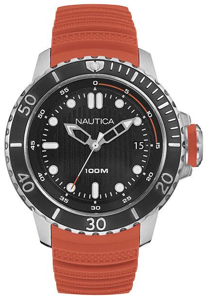 Nautica Nautica NAD18518G