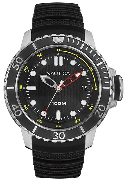 Nautica Nautica NAD18519G