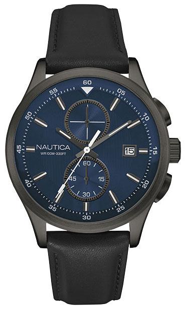 Nautica Nautica NAD18522G
