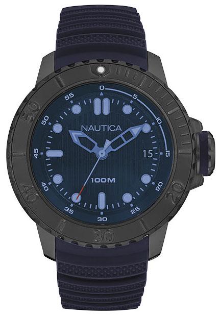Nautica Nautica NAD20509G