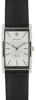 Romanson Romanson DL 2158C MJ(WH) romanson romanson dl 5593n mj wh