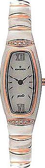Romanson Romanson RM 2140Q LJ(WH) romanson romanson rm 0388q lj wh