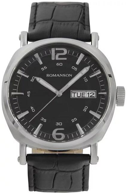 Romanson Romanson TL 9214 MW(BK) romanson tl 9214 mw bk
