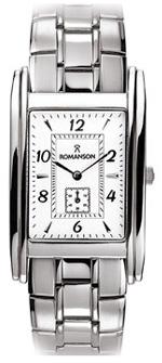 Romanson Romanson TM 0224B XW(WH) romanson tm 9248 mj wh